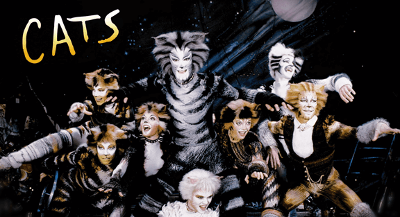 cats musical wallpaper 1920x by artificialanimation 80482900